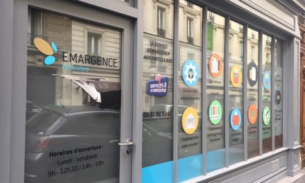 Emargence lance le service administratif aux particuliers