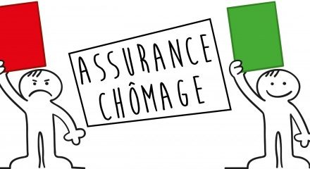 Contribution d'assurance chômage : attention aux contrats courts conclus en 2020 !