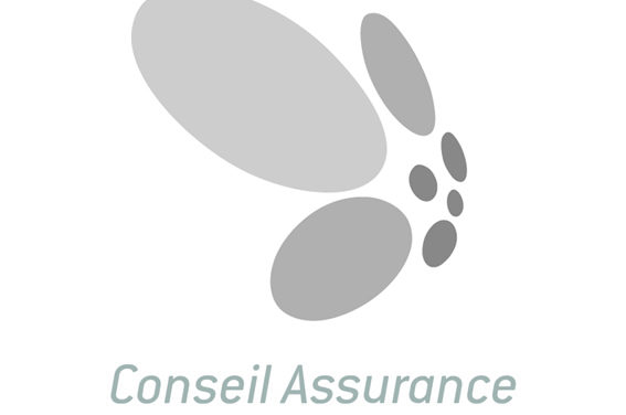 Emargence recrute Consultant Comptable Assurance Senior (H/F)