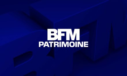 BFM Business – Interview Serge Anouchian – Idées de placements